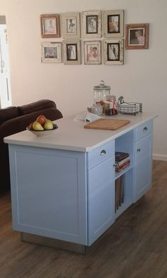 Carpentry, Display, Cabinet, Storage, Table, Furniture, Home Decor, Floor Space, Clothes Stand