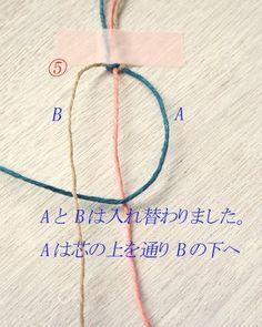 Dsc01878jpg Bracelets, Bracelet, Arm Bracelets, Bangle, Bangles, Anklets