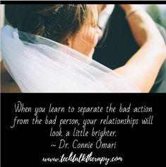 #techtalktherapy, #onlinecounseling, #onlinetherapy, #atlantatherapist, #raleightherapist, #arlingtontherapist, #blacktherapistrock, #therapyforblackgirls, #blackfemaletherapist, #traumatherapy, #addictiontherapy #traumatherapist #selfhelp #therapist #therapy #mentalhealth #mentalhealthawareness #selfcare #psychology #selflove #counseling #addictiontherapist #healing #anxiety #depression #trauma #addiction #angermangement #mentalhealthmatters #erasethestigma Mental Health Matters, Mental Health Awareness, Addiction Therapy, Trauma Therapy, R Man, Self Help, Self Care, Counseling, Depression