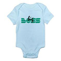 6237566f0bef2 baby BOSS on CafePress.com