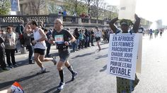 water-for-africa-marathon-paris-top.jpg