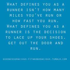 health quote | Tumblr