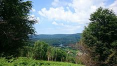 #transsemenic #treiape #semenic #garana Romania, Roads, Vineyard, Motorcycle, Mountains, Nature, Top, Travel, Outdoor