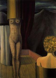 Magritte  ______________________________ ♥♥♥ deniseweb.free.fr ♥♥♥
