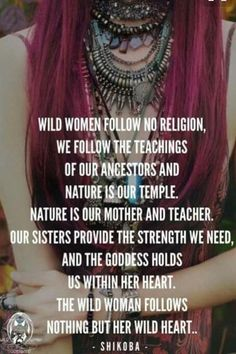 This is mostly witchy stuff. I love this path and i intend to study and learn all about it. I'm also into Gothic, creepy, vintage, witchy, photos. Many blessings. Sacred Feminine, Divine Feminine, Feminine Energy, Now Quotes, Music Quotes, Under Your Spell, Wise Women, Strong Women, Book Of Shadows
