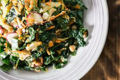 Chickpea salad Little Goat is chef Stephanie Izard's follow-up toher always buzzing smash Girl & The Goat. Izard isthe...