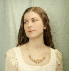 gold-necklace-tiara-mod1.jpg