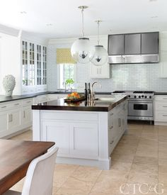 Supreme Kitchen Remodeling Choosing Your New Kitchen Countertops Ideas. Mind Blowing Kitchen Remodeling Choosing Your New Kitchen Countertops Ideas. Layout Design, Küchen Design, Design Ideas, Kitchen Backsplash, Kitchen Countertops, Kitchen Cabinets, Laminate Countertops, Kitchen Sinks, White Cabinets
