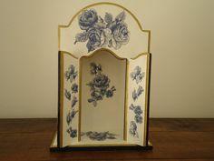 . Crucifix, Oversized Mirror, Crafts, Design, Home Decor, Religious Art, Weights, Craft, Decorative Frames