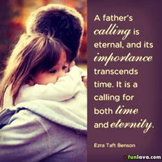 dad-and-daughters-love -  Best father daughter love quotes