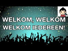 #56 Welkom, welkom - Marcel en Lydia Zimmer - YouTube Back 2 School, A Blessing, Drama, Classroom, Songs, Teaching, Youtube, Music, Quotes
