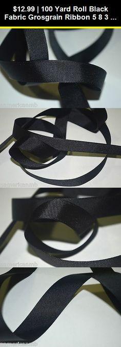 "10 Yards 7//8/"" Corsaire Royal Blue Velvet Vintage Ribbon Fabric Made in France"