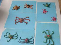 Výsledek obrázku pro pavouk pracovní list