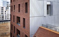 Social-housing-by-Avenier-Cornejo-7.jpg (1580×1004)