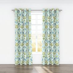 9 Best Curtains Images In 2016 Curtains Panel Curtains