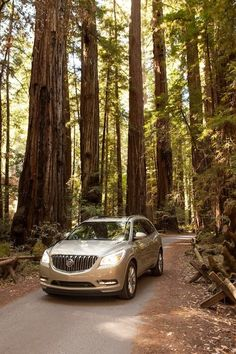 2015 Buick Enclave new features and specs. Buick Cars, Buick Gmc, Buick 2016, Best Car Deals, Buick Models, Luxury Crossovers, Crossover Suv, Buick Enclave, Car Search