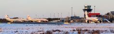 Explore arto häkkilä's photos on Flickr. arto häkkilä has uploaded 222 photos to Flickr. Oulun lentoasema Venäjän pääministerin vierailu