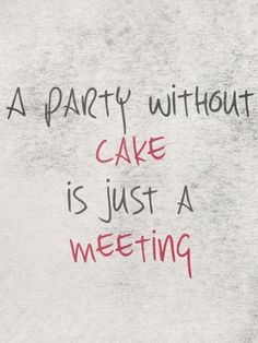 Preach  #cake #party #foodies #yum