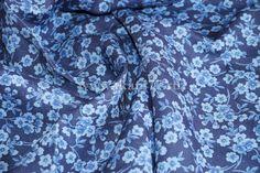 лен 40712058. лен ш 140 Италия Тяжеленький лен на платье-футляр, брюки, сарафан. 700
