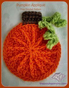 Crochet_pumpkin_applique_-_free_crochet_pattern_-_the_purple_poncho_