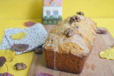 морковный кекс с творогом и орехами Muffin, Breakfast, Food, Morning Coffee, Essen, Muffins, Meals, Cupcakes, Yemek