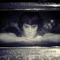 Paciencia by Lianna