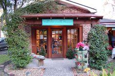 Hilton Head Island Sc Bookstores