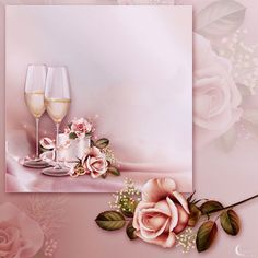"Barnali Bagchi ~ ""Wedding Elegance"" ~ moonbeam1212."