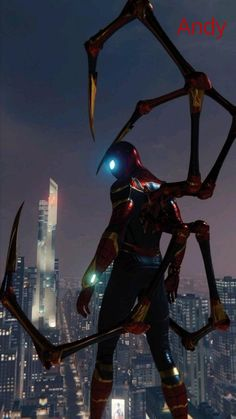 Marvel Avengers, Marvel Art, Marvel Comics, Marvel Funny, Captain Marvel, Captain America, Spiderman Art, Amazing Spiderman, Marvel Films