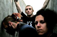 #DreDDup #Album #Cover #Nautilus #Althemy #Band #Cyberpunk #Concerts #Music #Alternative #Heavy #Metal #Rock #Band #Industrial #Eledtro #EBM #Dark #Art #Goth #Photography #Artist #Bandcrew #Tattoo dreddup.althemy.com