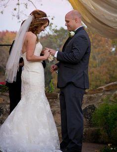 Mr. & Mrs. Owings