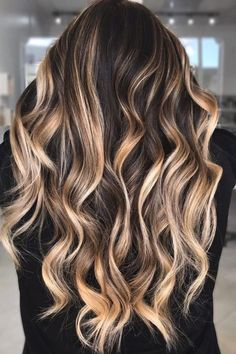 Wondering how to get soft hair? We're breaking down everything you need to know and 30 softening products to add to your routine. Hydrating Hair Mask, Soft Hair, Hair Oil, Food Videos, Routine, Hair Care, Hair Makeup, Hair Color, How To Get