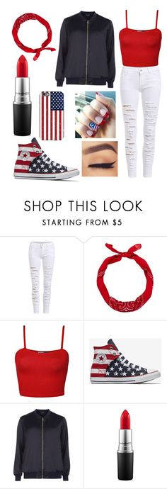 """❤️"" by victoriassecretss ❤ liked on Polyvore featuring New Look, WearAll, Dorothy Perkins, MAC Cosmetics and Glit"