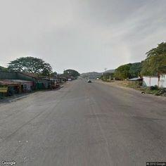 Tapachula - Juchitán de Zaragoza, Santiago Niltepec, Oax., México | Instant…