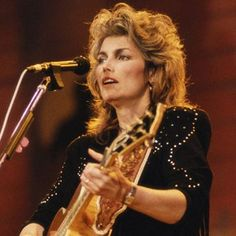 emmylou harris sally rose - Twitter Search