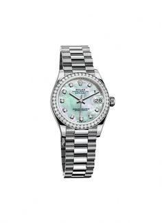 14 beste afbeeldingen van Rolex Horloges, Rolex horloges
