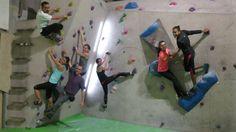 Klettergurt Kinder Decathlon : Die 8 besten bilder von klettern climbing mountaineering und