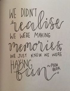 Quotes Friendship Party Winnie The Pooh 53 Ideas #quotes