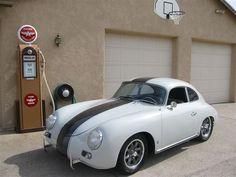 White 356