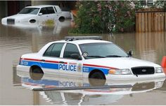 floods in Calgary