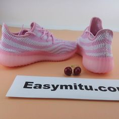 98f53a5428af7 you will love our shoes !if you want see more video of shoes please Contact  me! 1.gmail easymitu88 gmail.com 2.kik easymitu.com 3.skype easymitu.co…