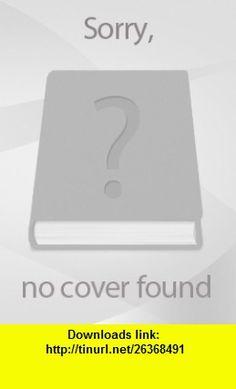 Biometric Technology for Human Identification 3 (Proceedings of SPIE) (9780819462589) Patrick J. Flynn , ISBN-10: 0819462586  , ISBN-13: 978-0819462589 ,  , tutorials , pdf , ebook , torrent , downloads , rapidshare , filesonic , hotfile , megaupload , fileserve