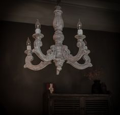 1000+ images about Lampen boven on Pinterest Vintage designs, Lamps ...
