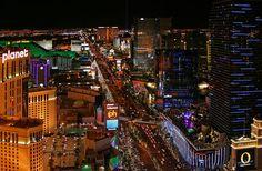 Las 10 calles más famosas del mundo