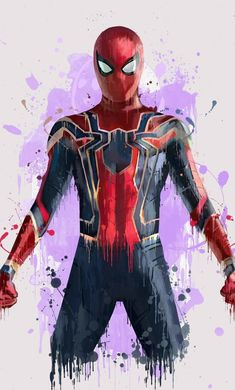 Spiderman In Avengers Infinity War Wallpaper – Cool backgrounds Marvel Avengers, Marvel Comics, Hero Marvel, Films Marvel, Bd Comics, Marvel Fan, Marvel Characters, Marvel Cinematic, Spiderman Marvel