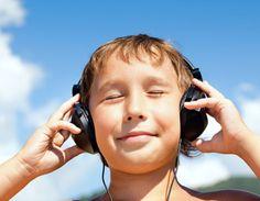 Særligt sensitive børn, mindfulness