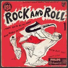 ep-rocknroll-philipslpcov.jpg
