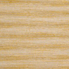 The G8857 Gold upholstery fabric by KOVI Fabrics features Solid, Contemporary pattern and Gold as its colors. It is a Woven, Texture type of upholstery fabric and it is made of 68% Polyester, 18% Cotton, 14% Viscose material. It is rated Exceeds 50,000 double rubs (heavy duty) which makes this upholstery fabric ideal for residential, commercial and hospitality upholstery projects. This upholstery fabric is 54 inches wide and is sold by the yard in 0.25 yard increments or by the roll. Call or…