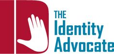 The Identity Advocate - Protect you, your family, and your business from identity theft, medical identity theft, and healthcare fraud.