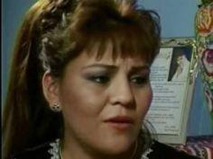 Dina Paucar - La Lucha por un Sueño - Parte 4 - Audio Latino